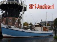 SK-17 Anneliese
