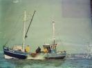 Jansje in de visserij_1
