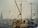 Jansje in de visserij_2