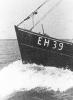 historische foto's uit de visserij_1