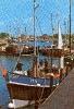 historische foto's uit de visserij_2