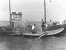 historische foto's uit de visserij_3