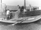 historische foto's uit de visserij_4
