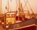 historische foto's uit de visserij_5
