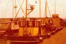 historische foto's uit de visserij_6