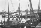 historische foto's uit de visserij_7