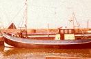 historische foto's uit de visserij_8