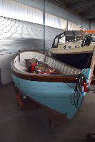 Fiskerskib