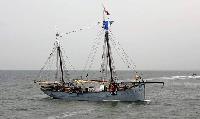 Balder VL.92