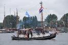 sail amsterdam 2010 _1